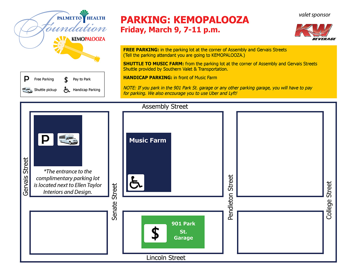 2018 Kpalooza Parking Map_resized.jpg