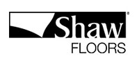 PAHF - Shaw Floors