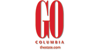 Go Columbia/The State